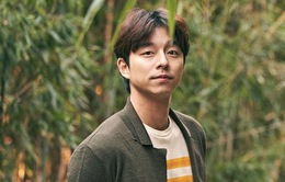 Nếu Goblin có phần 2, Gong Yoo liệu có tham gia?