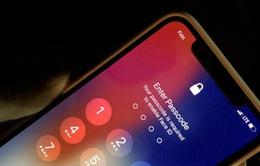 FBI vẫn phải thuê hacker để mở khóa điện thoại