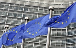Albania, Macedonia bắt đầu đàm phán gia nhập EU từ giữa năm 2019