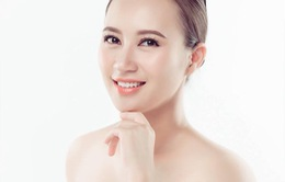 Trực tiếp Thế hệ số 10h00 (27/6): Ca sĩ Khánh Linh đã vượt qua cái bóng của bố mẹ ra sao?