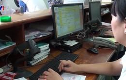 Hà Nội: Kết quả thủ tục hành chính được trả tại nhà cho người dân