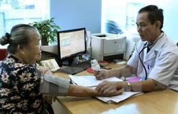 Các bệnh thường gặp ở người cao tuổi mùa nắng nóng