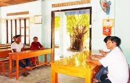 Khánh Hòa: Nhiều chuyển biến tích cực trong công tác phòng chống bạo lực gia đình