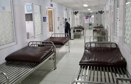 Thêm người tử vong ở TP.HCM do cúm A/H1N1