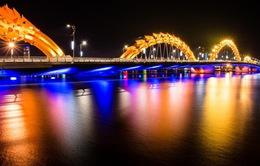 Đà Nẵng: Lựa chọn số 1 của du khách Việt trong Hè 2018