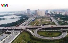 Hà Nội phản hồi việc đổi đất xây 5 tuyến đường theo hình thức BT