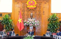 Việt Nam mong muốn Fukuoka tăng cường hợp tác với các địa phương của Việt Nam