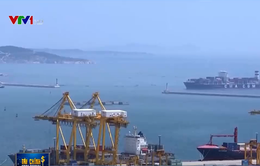 Trung Quốc cắt giảm thuế nhập khẩu cho 5 quốc gia châu Á
