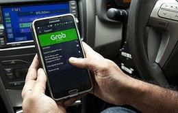 Bộ GTVT không cho phép mở rộng hoạt động của Grabcar