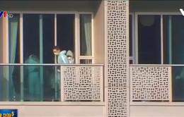 """Những ngôi nhà """"ma ám"""" được ưa chuộng tại Hong Kong (Trung Quốc)"""