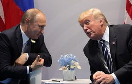 Nga, Mỹ nhất trí tổ chức hội nghị thượng đỉnh