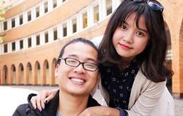 Trực tiếp Thế hệ số 18h30 (28/6): Lên kế hoạch cho ngày gia đình của rapper Võ Việt Phương