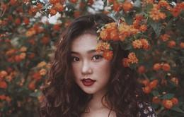 Ca sĩ Đông Hùng và hot girl Chi Phạm trở thành Nhiếp ảnh gia tại Đà Nẵng