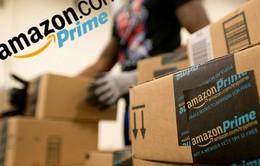 Tình trạng lao động khắc nghiệt tại Amazon