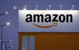 Amazon đặt trụ sở thứ hai tại 2 thành phố