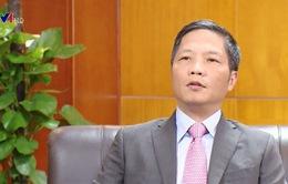 Kỳ vọng từ Hiệp định thương mại Việt Nam - EU