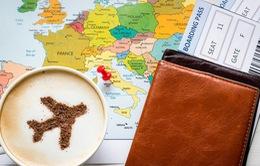 Bảo hiểm du lịch cho các bệnh nhân ung thư
