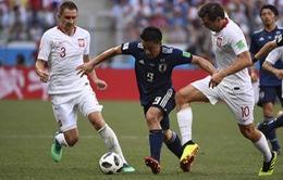 """Chia tay Leicester City, """"niềm tự hào Nhật Bản"""" sang TBN chơi bóng"""