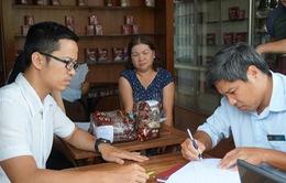 Đắk Lắk: Phát hiện hơn 800 cơ sở vi phạm vệ sinh an toàn thực phẩm