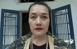 Người phán xử tiền truyện - Tập 3: Bà trùm Vân Dung xuất hiện