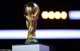 """Dự đoán trận Brazil - Mexico, Bỉ - Nhật: Chọn """"vũ công"""", gạt """"samurai"""""""