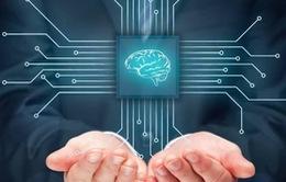 Bác sĩ trí tuệ nhân tạo - Tương lai của y học