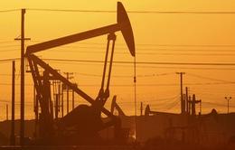 Kuwait sẽ nâng sản lượng khai thác dầu thêm 85.000 thùng/ngày