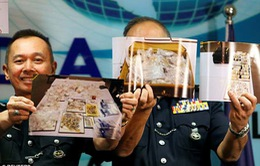 Malaysia sẽ đấu giá tài sản bị tịch thu của cựu Thủ tướng Najib Razak