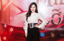 Hóa ra MV mới của Hương Tràm không phải theo phong cách cổ trang
