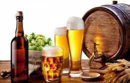 Uống rượu bia vừa phải có thực sự tốt cho sức khỏe?