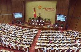 Cử tri miền Trung kỳ vọng vào quyết tâm của Bộ trưởng Bộ Giao thông Vận tải
