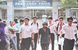 Kỳ thi tuyển sinh lớp 10 tại Đà Nẵng có sự phân luồng cao