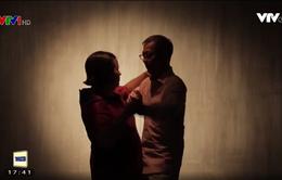 """We Choice Award phiên bản WeTalk tháng 6: Những con người bền bỉ và có nghị lực đáng ngưỡng mộ cùng thông điệp """"Không từ bỏ"""""""