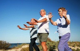 Chế độ dinh dưỡng phù hợp ở bệnh nhân tăng huyết áp
