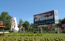 Nhiều chương trình nghệ thuật đặc sắc phục vụ du khách đến Đà Lạt dịp hè