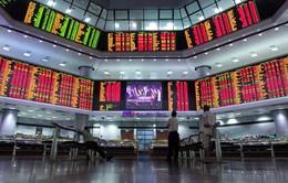 Nhà đầu tư nước ngoài rút 1,46 tỷ USD khỏi TTCK Malaysia