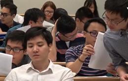 Quỹ học bổng dành cho sinh viên nghèo hiếu học của Việt Nam tại Pháp