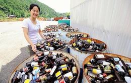 Điều kỳ diệu ở thị trấn không một cọng rác tại Nhật Bản
