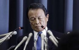 Nhật Bản xử lý nhiều quan chức liên quan đến bê bối bán đất công