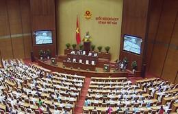 """Bộ trưởng Bộ TN&MT trả lời nhiều vấn đề môi trường """"nóng"""" tại miền Trung – Tây Nguyên"""