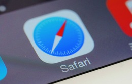 Trình duyệt Safari mới của Apple nâng cao tính bảo mật thông tin