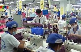 Thách thức giảm phát thải của ngành dệt may Việt Nam