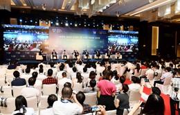 Blockchain – chìa khóa cho cánh cửa tham gia chuỗi giá trị toàn cầu của nông sản Việt