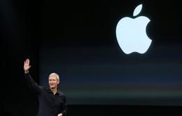 Apple tập trung nâng cao tốc độ sản phẩm và kiểm soát thời gian sử dụng thiết bị với iOS 12
