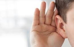 Những dấu hiệu cảnh báo bạn đang bị mất thính lực