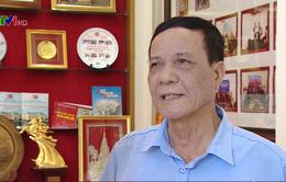 Cử tri đánh giá cao phiên chất vấn Bộ trưởng Phùng Xuân Nhạ và Phó Thủ tướng Vương Đình Huệ