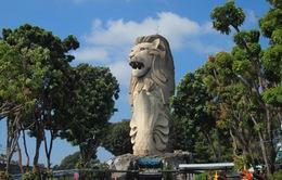 Singapore thêm đảo nghỉ dưỡng Sentosa vào khu vực đặc biệt