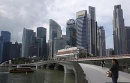 Singapore - Trung tâm ngoại giao toàn cầu