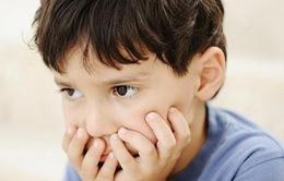 Kiểm tra răng sữa, phát hiện hội chứng tự kỷ chính xác 90%