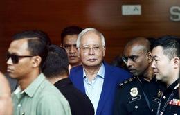 Malaysia mở rộng điều tra bê bối tham nhũng